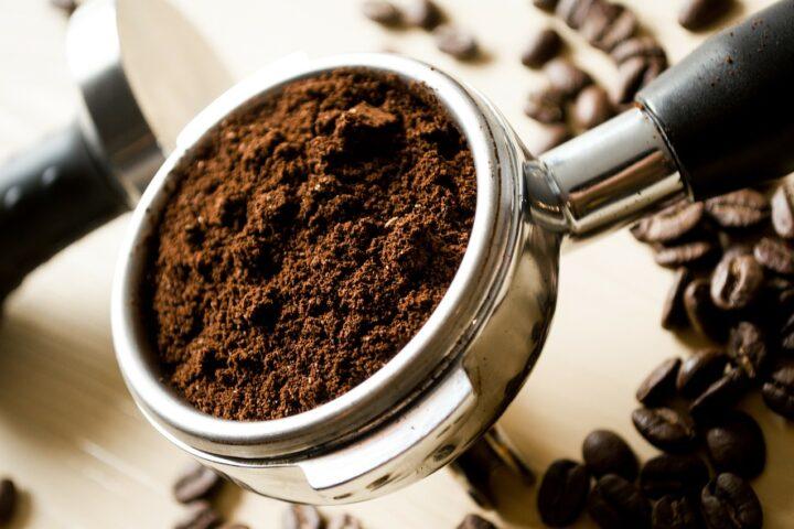 Vorteile von Kaffee